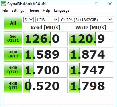 Uefi, Windows 10 and Intel Optana